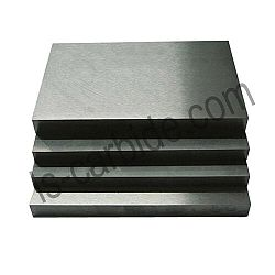 Cutting Aluminum Alloy bars
