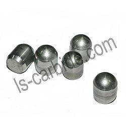 Carbide Mining Buttons